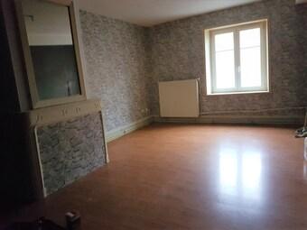 Location Appartement 4 pièces 70m² Lunéville (54300) - Photo 1