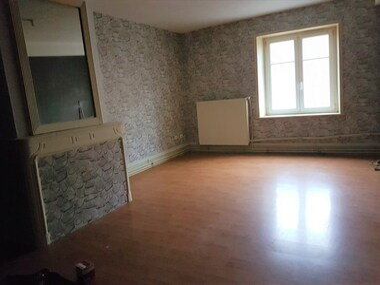 Location Appartement 4 pièces 70m² Lunéville (54300) - photo