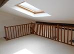 Location Appartement 2 pièces 56m² Toul (54200) - Photo 5
