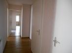 Location Appartement 4 pièces 92m² Villers-lès-Nancy (54600) - Photo 9