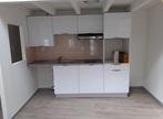 Location Appartement 3 pièces 51m² Toul (54200) - Photo 2