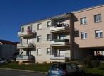 Location Appartement 3 pièces 59m² Écrouves (54200) - Photo 1
