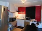 Location Appartement 2 pièces 41m² Toul (54200) - Photo 2