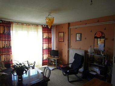 Vente Appartement 2 pièces 40m² Maxéville (54320) - photo