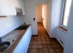 Location Appartement 1 pièce 23m² Toul (54200) - Photo 2