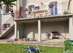 Vente Maison 7 pièces 115m² ECROUVES - Photo 5