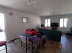 Location Maison 6 pièces 127m² Toul (54200) - Photo 4