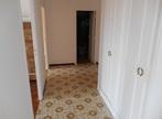 Location Appartement 2 pièces 76m² Villers-lès-Nancy (54600) - Photo 8