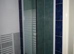 Location Appartement 2 pièces 35m² Toul (54200) - Photo 3
