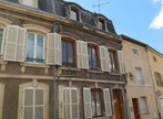 Vente Immeuble 200m² TOUL - Photo 2