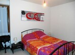 Vente Appartement 2 pièces 45m² TOUL - Photo 4