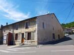 Location Appartement 4 pièces 90m² Pagny-la-Blanche-Côte (55140) - Photo 1