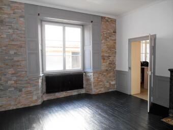 Location Appartement 2 pièces 38m² Toul (54200) - Photo 1