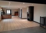 Location Maison 5 pièces 142m² Lupcourt (54210) - Photo 2