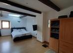 Location Maison 4 pièces 150m² Vannes-le-Châtel (54112) - Photo 6