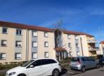 Vente Appartement 3 pièces 55m² TOUL - Photo 1