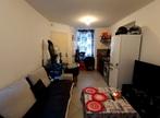 Location Appartement 2 pièces 30m² Dommartin-lès-Toul (54200) - Photo 2
