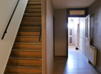 Vente Maison 6 pièces 170m² PIERRE-LA-TREICHE - Photo 2