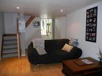 Vente Appartement 4 pièces 80m² Foug (54570) - Photo 1