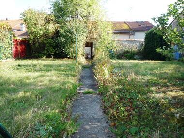 Vente Maison 4 pièces 120m² Lay-Saint-Remy (54570) - photo