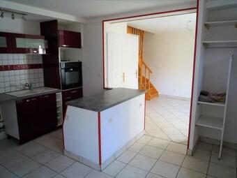 Location Maison 3 pièces 53m² Foug (54570) - Photo 1