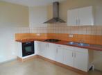 Location Appartement 4 pièces 62m² Écrouves (54200) - Photo 2