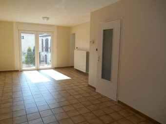 Location Maison 5 pièces 113m² Toul (54200) - Photo 1