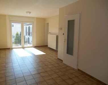 Location Maison 5 pièces 113m² Toul (54200) - photo