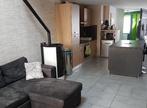 Vente Appartement 5 pièces 110m² BLENOD-LES-TOUL - Photo 3