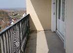 Vente Appartement 4 pièces 89m² TOUL - Photo 3