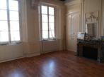 Location Appartement 3 pièces 111m² Toul (54200) - Photo 6