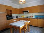 Vente Maison 5 pièces 110m² Toul (54200) - Photo 2