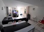 Location Appartement 4 pièces 110m² Toul (54200) - Photo 1
