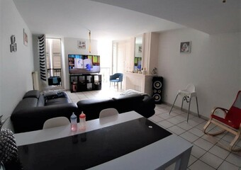 Location Appartement 4 pièces 110m² Toul (54200) - Photo 1