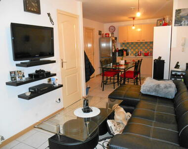 Location Appartement 2 pièces 45m² Toul (54200) - photo