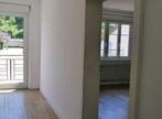 Vente Maison 6 pièces 170m² PIERRE-LA-TREICHE - Photo 4