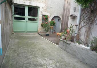 Vente Maison 7 pièces 200m² Colombey-les-Belles (54170) - photo