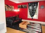 Location Appartement 2 pièces 41m² Toul (54200) - Photo 5