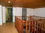 Location Maison 4 pièces 110m² Toul (54200) - Photo 9