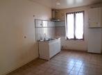 Location Maison 5 pièces 130m² Villey-Saint-Étienne (54200) - Photo 4