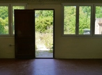 Vente Maison 6 pièces 170m² PIERRE-LA-TREICHE - Photo 7