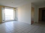 Vente Appartement 3 pièces 51m² TOUL - Photo 2