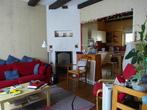 Vente Maison 7 pièces 120m² Toul (54200) - Photo 2