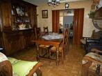 Vente Maison 4 pièces 120m² Lay-Saint-Remy (54570) - Photo 2