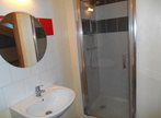 Location Appartement 2 pièces 32m² Toul (54200) - Photo 4