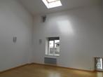 Location Maison 5 pièces 110m² Toul (54200) - Photo 10