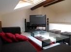 Location Appartement 2 pièces 56m² Toul (54200) - Photo 2