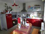 Vente Maison 7 pièces 140m² Toul (54200) - Photo 2