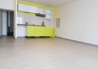Location Appartement 2 pièces 41m² Toul (54200) - Photo 1