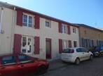 Location Maison 4 pièces 100m² Villey-Saint-Étienne (54200) - Photo 1